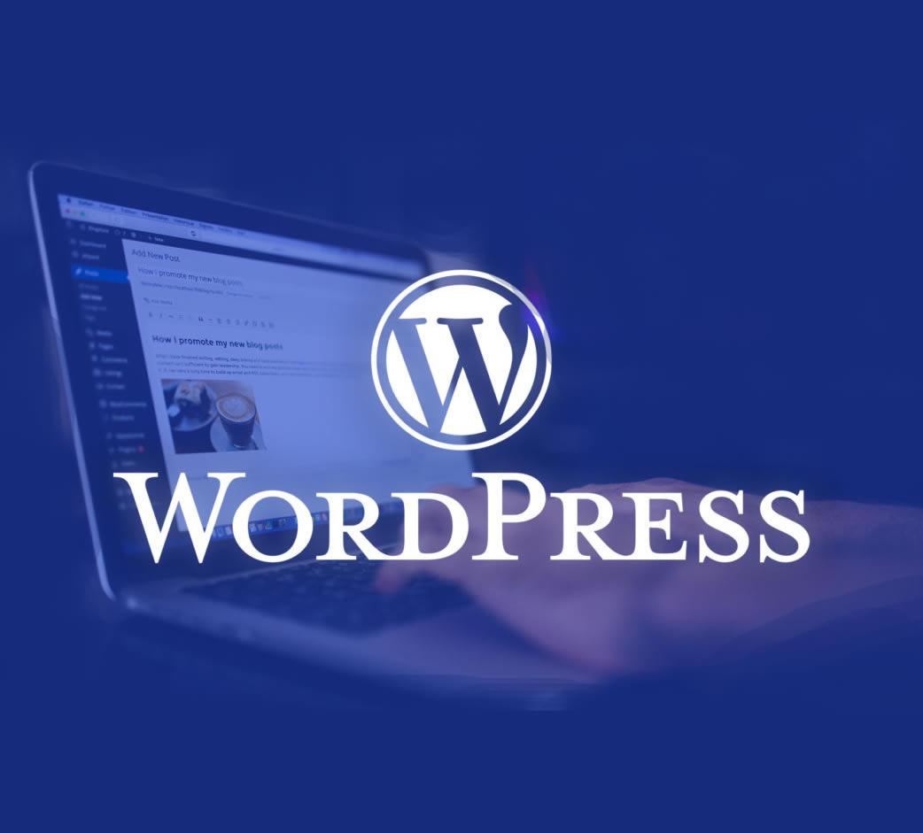 WordPress Themes, Plugins & Gutenberg 2020 Study